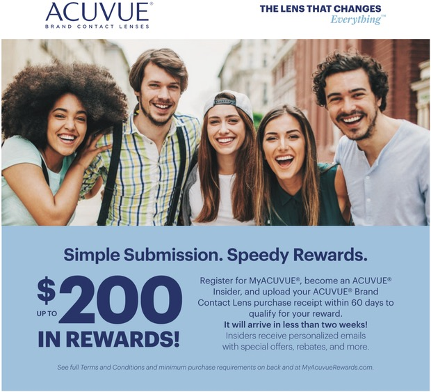 acuvue2018